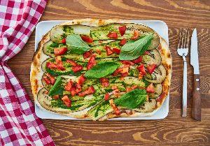 Startseite | Tunc´s Gourmet Pizza & Grill mit leckeren ...